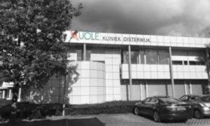 QUOLE for men locatie Quole Kliniek Oisterwijk